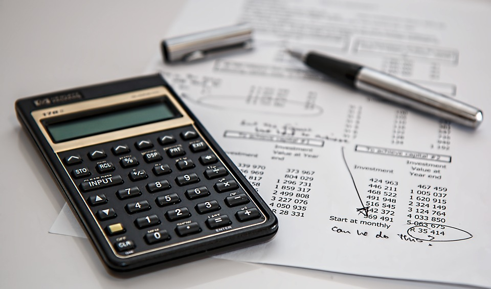 How to Do Your Taxes Easily ThisYear