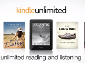 icon-Amazon-Kindle-Unlimited.png