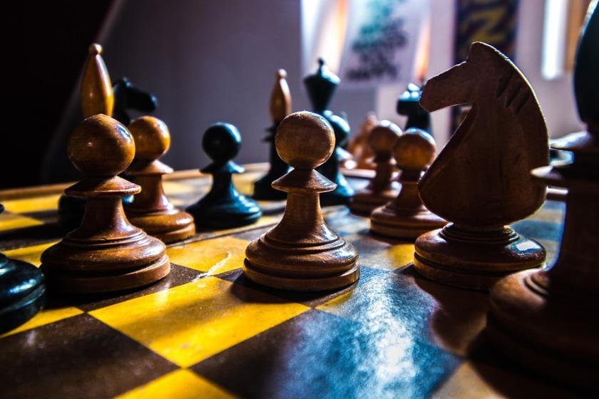 chess-1464959_960_720