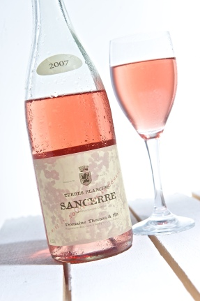 Sancerre_rose_Wine.jpg